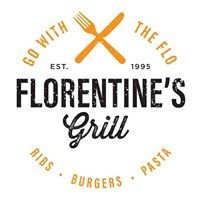 Florentine's Grill