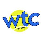 Westmeadows Tennis Club