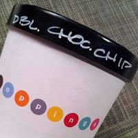 Toppings Yogurt Bar | Pacific Palisades & Beverly Hills