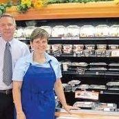 Lucci's Supermarket
