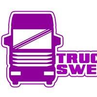 TruckStyle Sweden