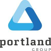 The Portland Group