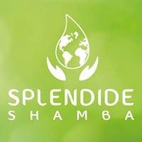 Splendide Shamba
