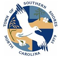 Town of Southern Shores