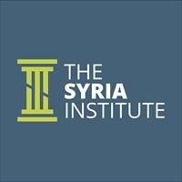 The Syria Institute