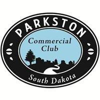 Parkston Commercial Club