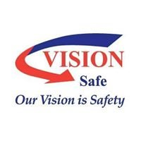VISIONSafe
