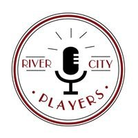 The Official River City Players