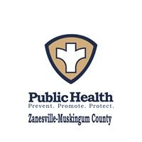 Zanesville-Muskingum County Health Department
