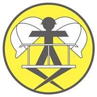 EWPA Inc