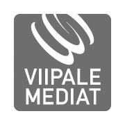 Viipalemediat Oy