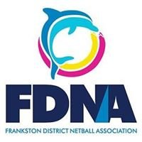 Frankston & District Netball Association (Jubilee Park)