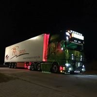 Transportunternehmen Philipp Reich