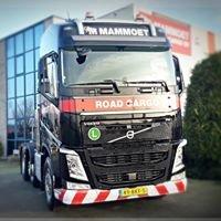 Mammoet Road Cargo B.V.