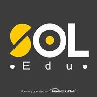 SOL Edu