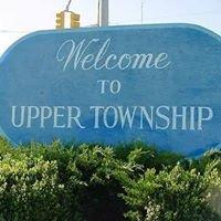 Upper Township