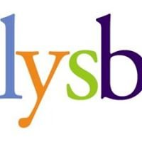 Lymes' Youth Service Bureau (LYSB)