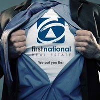 First National Real Estate Nerang