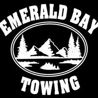 Emerald Bay Towing