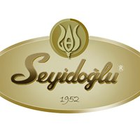 Seyidoglu Turkish Patisserie