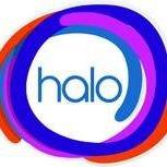 The Halo Foundation