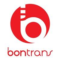 Bon-Trans