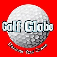 Golf Globe National Discount Centre