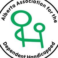 Alberta Association For The Dependent Handicapped - AADH