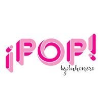 POP by buhonero