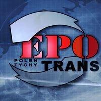 Epo-Trans Tychy