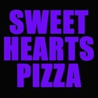 Sweethearts Pizza Albury