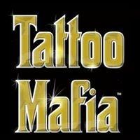 Nerang TattooMafia