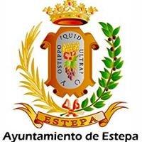 Turismo Ayuntamiento Estepa