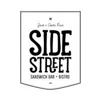 Side Street Bistro at PuddleFish Brewery