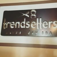 TrendSetters Salon and Day Spa