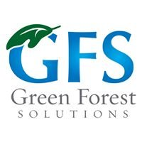Green Forest Solutions. GFS.