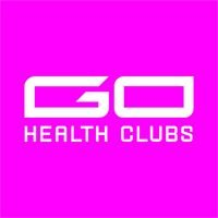 Go Health Clubs Carindale