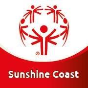 Special Olympics Sunshine Coast Club