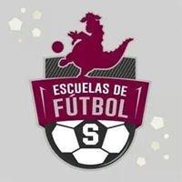 Escuela de Fútbol Saprissa Ipicim