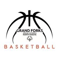 Special Olympics Grand Forks