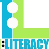 Mission: Literacy & The Salvation Army NJ Division