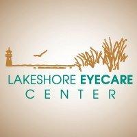 Lakeshore Eyecare Center