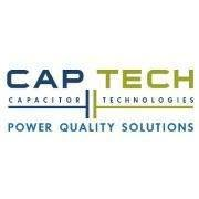 Capacitor Technologies (CapTech)