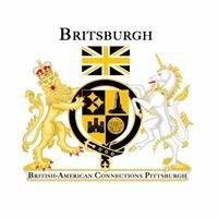 Britsburgh