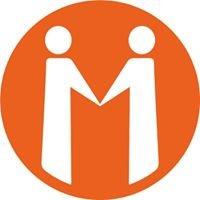 Mortgage Advice Bureau - Swindon