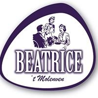 Beatrice BV
