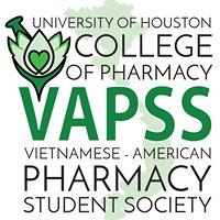 VAPSS Vietnamese-American Pharmacy Student Society