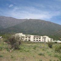 Colegio San Pablo Apostol