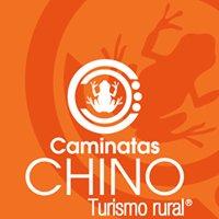 Caminatas Chino Turismo Rural