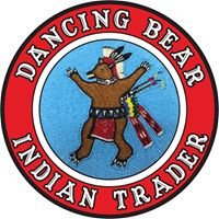 Dancing Bear Indian Trader